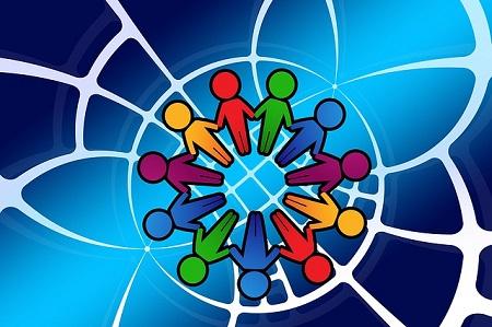 Das Sozialpartnermodell – die Alternative zur klassischen bAV