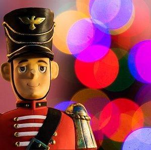 Lesetipp: Verbrauchertipps zum Weihnachtsgeld