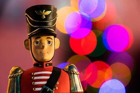 Weihnachtsgeld bei Kündigung: Das ist Ihr Anspruch