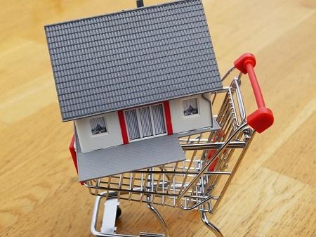 Wohneigentumsprogramm - KfW vergibt ab Oktober Kredite