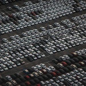 Autofinanzierung: Wie finanziere ich mein Auto günstig?