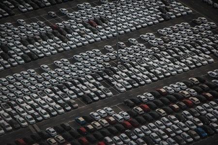 Kreditangebote und alle Infos für Ihren Autokauf