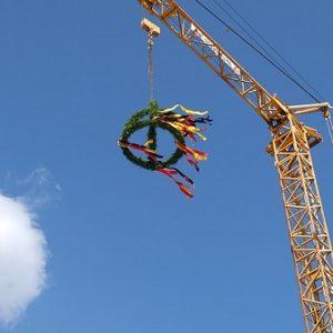Beratung Bausparen: Viele Bausparkassen fallen im Test durch