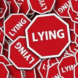 Überschussdeklaration: Lebensversicherer verschweigen Versicherten die tatsächliche Rendite