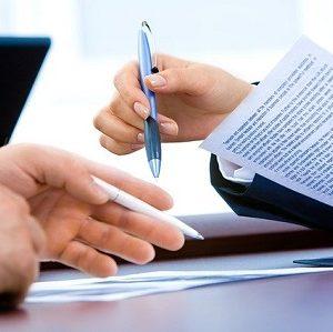 Marktwächterwarnung: BGH-Urteil zur Kündigung von Prämiensparverträgen gilt nicht pauschal