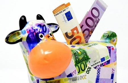 VL Fonds für vermögenswirksame Leistungen im Vergleich