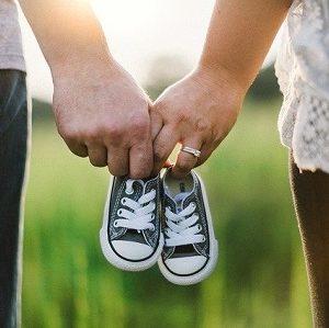 Vermögenswirksame Leistungen?! Wer zahlt AG Anteil in der Elternzeit?