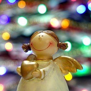 Kontopfändung: Rettung des Weihnachtsgelds