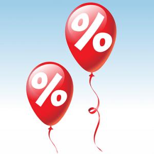 Zinsen: Tagesgeld, Festgeld und Sparbriefe