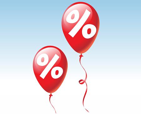Tagesgeld und Festgeld – direkter Vergleich aktueller Angebote