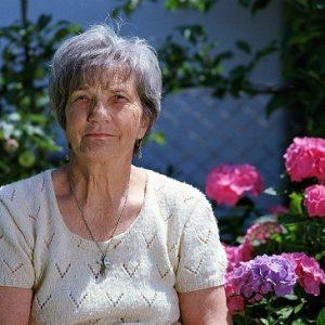 Rente für Frauen: Die Benachteiligten des Rentensystems