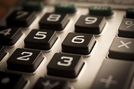 Rentenabschläge mit Sonderzahlungen ausgleichen