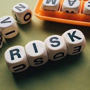 Risikolebensversicherung: Guten Schutz gibt es schon für 20 Euro im Monat