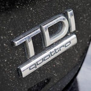 Volkswagen öffnet sich für Vergleich mit Diesel-Kunden