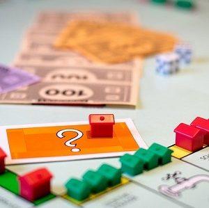 Eigenkapital bei Baufinanzierung: Wie viel brauchen Sie?