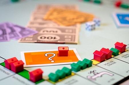 Baufinanzierung: Eigenkapital, Sicherheiten, Schufa-Eintrag