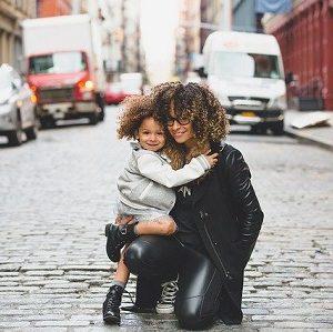 Elterngeld: Alles was es für die Antragsstellung braucht