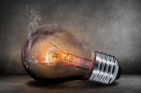 Energie: Strom- und Gaswechsel leicht gemacht