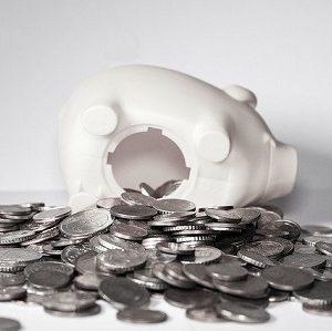 Aktien oder Immobilien: Welche Geldanlage ist die bessere?