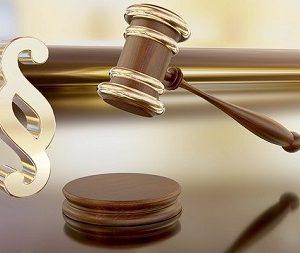 Urteil: Arbeitgeber haftet nicht für fehlende Infos zur bAV