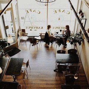 Geschäftsinhaltsversicherung: Was sie leistet und wer sie braucht