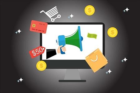 Kartellamt rügt Mängel bei Online-Vergleichsportalen