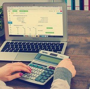 Steuertipps: Steuern sparen durch Handwerkerkosten