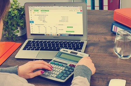 Handwerkerrechnung absetzen und bis zu 1.200 Euro sparen