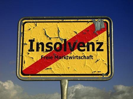 Verkürzung von Privatinsolvenzverfahren in Deutschland