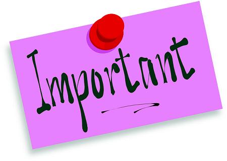 Versicherungsantrag: Mit Gesundheitsfragen optimal umgehen