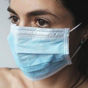 Coronavirus: 692 Infizierte in Deutschland