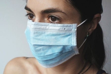 Coronavirus: Wann greift welche Versicherung?