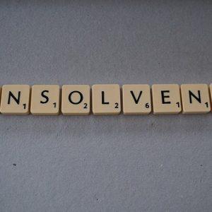 Insolvenzverwalter begrüßen Reformvorschlag zur Verbraucherinsolvenz