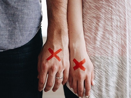 Versicherungen - ihr Schicksal im Scheidungsfall