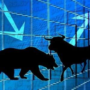 Smartphone-Broker machen Wertpapierhandel günstig