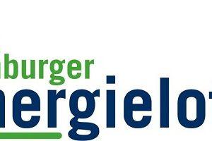 Neue Beratungswege in der Corona-Krise: Hamburger Energielotsen bauen Angebot aus