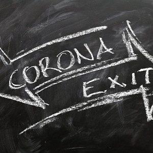 Coronavirus: die grenzüberschreitenden Fragen der Verbraucher