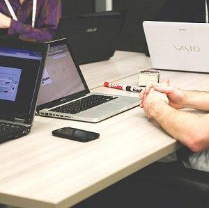Jeder vierte Projektentwickler plant Crowdfunding