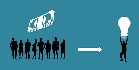 Startmark: Fintech beteiligt Kleinanleger am Start-up-Markt