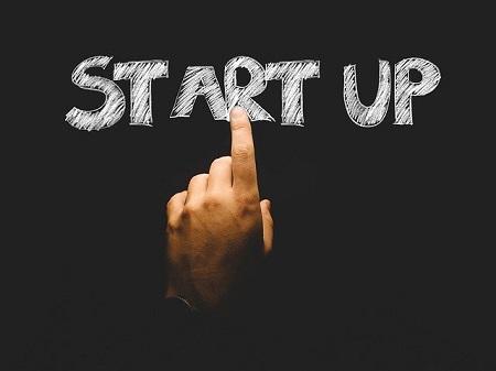 Eigene Firma gründen » Die wichtigsten Schritte zum Erfolg