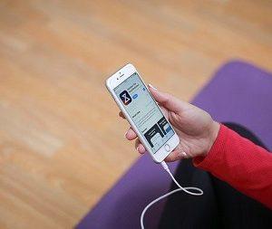 Startup-Fonds für digitale Gesundheits-Innovationen