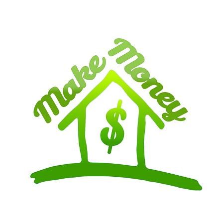 selbstständig-geld-verdienen