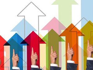 Fintechs: 70 Prozent der Banken wollen Blase platzen sehen