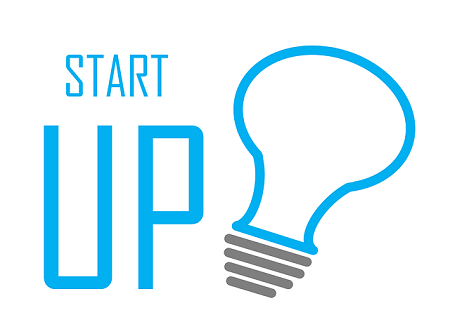Investoren finden - So erhältst du Kapital für dein Startup