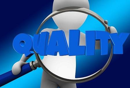 Versicherungs- und Finanz-Check von Experten