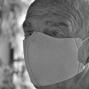Corona und Covid-19: Jetzt die Patientenverfügung anpassen?