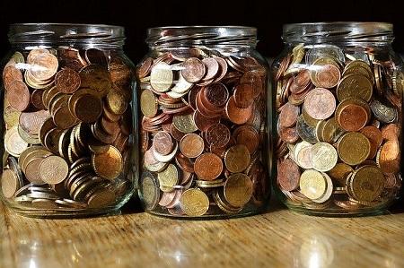 Bundesregierung will Grundrente aus Steuern finanzieren