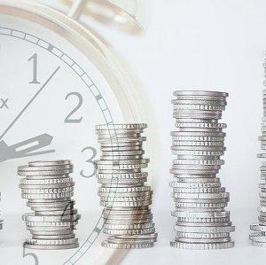 Verbraucher können Raten ihres Immobilienkredites in der Corona-Krise stunden