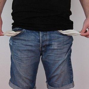 Zahlungsnot durch Corona: So sparen Versicherte jetzt Kosten