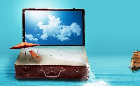 Auslandskrankenversicherung: Viele Tarife für Urlaubsreisen sind besser geworden